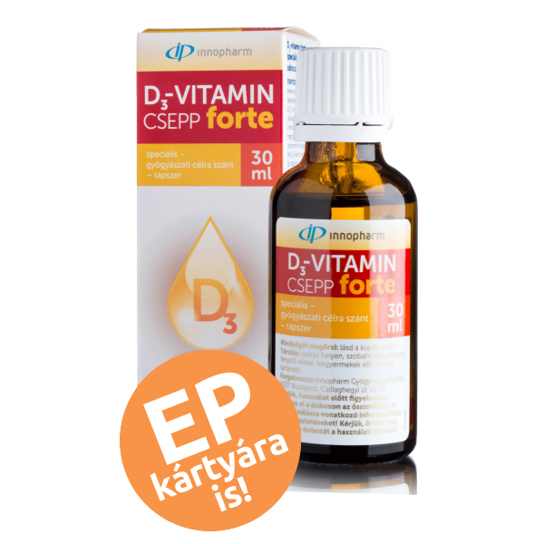 vitaminok és készítmények ízületekre)